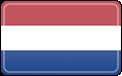 flag nl