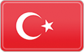 flag tr
